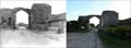 Image for Bromholm Priory Gates - Bacton, Norfolk
