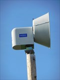 Image for Walmart Superstore Siren - Princeton, IN