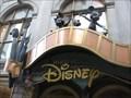 Image for World of Disney Store - New York, NY