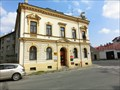Image for Svitavy 1 - 568 01, Svitavy 1, Czech Republic