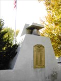 Image for CL-47 USS Boise Memorial, Boise ID