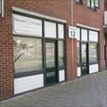 Image for Mensink & Ferguson Rouwkamers - Alphen aan den Rijn, Zuid-Holland, The Netherlands