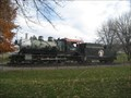 Image for #1147 at Locomotive Park in Wenatchee