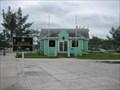 Image for Arawak Cay Police Station - Nassau, Bahamas