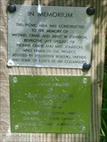 Image for Michael Crane and Janet W Johnson, Mike Johnson - Llangollen Canal,  Alkington, Nr Whitchurch, Shropshire, UK.