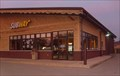 Image for Subway -  1301 Hwy 69 - New Glarus,WI