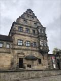 Image for Alte Hofhaltung - Bamberg, BY-DE