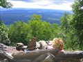Image for Plattekill Mountain - Catskills, NY