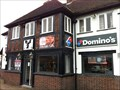 Image for Domino's - Watling Street, Wellington, Telford, Shropshire