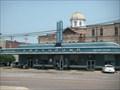 Image for Greyhound Bus Station - Jackson, TN