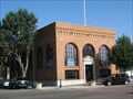 Image for Bank of Italy - Tracy, CA