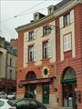 Image for Brasserie Michard - Limoges, Limousin