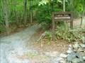 Image for Locust Shade Park Fitness Trail, Trangle, VA