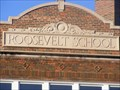 Image for Roosevelt School - West Allis, WI