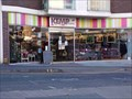 Image for Kemp Hospice Charity Shop, Kidderminster, Worcestershire, England