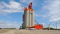 Image for Pioneer Elevator - Olds, AB