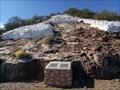 Image for 'A' Mountain - Tucson, Arizona