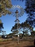 Image for Windmill - Corrigin, Western Australia