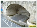"""Image for Lavoir Notre Dame dit """"des Poux"""" - Pertuis, France"""