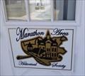 Image for Historical Society - Marathon, NY