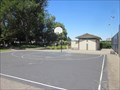 Image for Andrew Spinas Park Basketball Court - Redwood City, CA