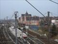 Image for Essen - Belgie