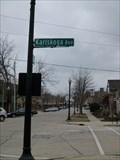 Image for Karlskoga Street - Wheaton, IL