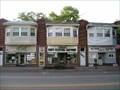 Image for 127-133 West Main Street - Moorestown Historic District - Moorestown, NJ