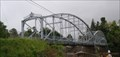 Image for Ouaquaga Lenticular Truss Bridge - Ouaquaga, NY
