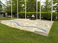 Image for Joliet Riverwalk Mosaic - Joliet, IL