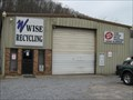 Image for RC - Wise Recycling - Kingsport, TN