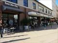 Image for Peet's Coffee and Tea - Court - San Luis Obispo, CA