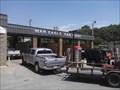 Image for War Eagle Car Wash - Huntsville AR