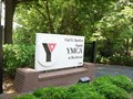 Image for Carl E. Sanders Family YMCA at Buckhead