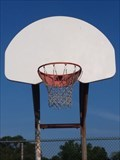 Image for Lakeview Ice Rink Basketball Courts - Holland, Michigan