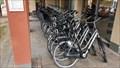 Image for Fahrradverleih Eurostrand Resort Moseltal - Leiwen, RP, Germany