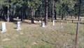 Image for Bossburg Cemetery - Bossburg, WA
