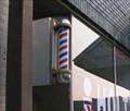 Image for Holt's Barber Shop ~ Dayton Tennessee