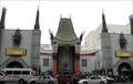 Image for Grauman's Chinese Theatre - Hollywood, California