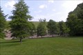 Image for Paintsville Dam - Paintsville, KY, US