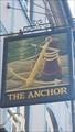 Image for Crown & Anchor - Blandford Forum, Dorset