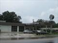 Image for Beacon St Starbucks - Lakeland, FL