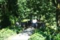Image for Washington Park Arboretum - Seattle, Washington