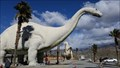 Image for Cabazon Dinosaurs  -  Cabazon, CA