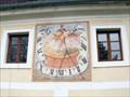 Image for Stift Geras, Austria