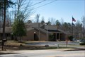 Image for TRPD - Travelers Rest, SC