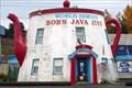 Image for World Famous Bob's Java Jive - Tacoma, WA