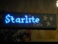 Image for Starlite Cafe - Jacksonville, FL