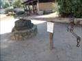 Image for San Juan Bautista Grist Mill  -  San Juan Bautista, CA