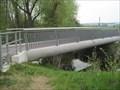 Image for Losse-Brücke zwischen Kassel und Sandershausen, 34125 Kassel, HE, D